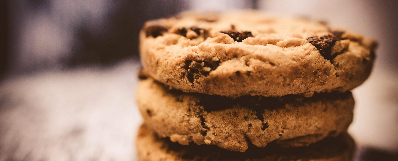 Centrum In Balans - Cookie beleid
