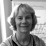 Wilma Huizinga - Lichaamsgerichte psychotherapie en ademtherapie