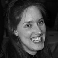 Janna Lukkezen - Oefentherapeut Cesar, Haptonomisch Professional en YogAlign docent
