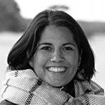 Wendy Steevensz - Haptotherapeut en relatietherapeut