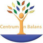 Centrum In Balans
